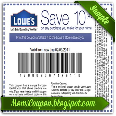 lowes flooring discount coupon great deals using free printable lowes coupons free printable coupons 2015