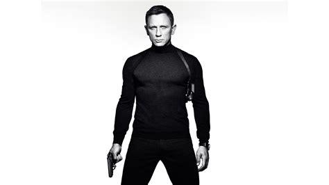 The 'Confidential' Daniel Craig Workout
