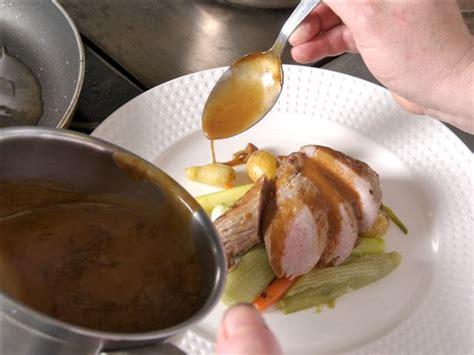 restaurant cuisine traditionnelle le bistrot chamonix restaurant cuisine traditionnelle