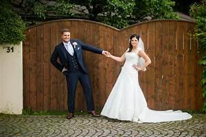 Ehevertrag Nach Hochzeit : eine deutsch englische hochzeit in bayern hochzeitsmagazin und blog ~ Frokenaadalensverden.com Haus und Dekorationen