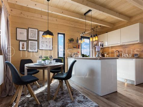 Tiny Häuser Zierenberg by Mobiles Haus Aus Holz Unser Highlight Mobiles Tiny House