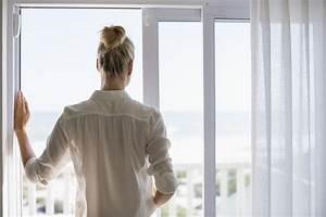 bien choisir les rideaux de votre fenetre coulissante With voilage pour porte fenetre coulissante