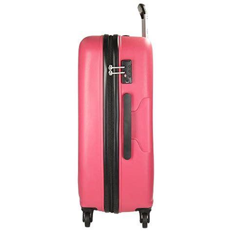 movom zig zag bagage cabine