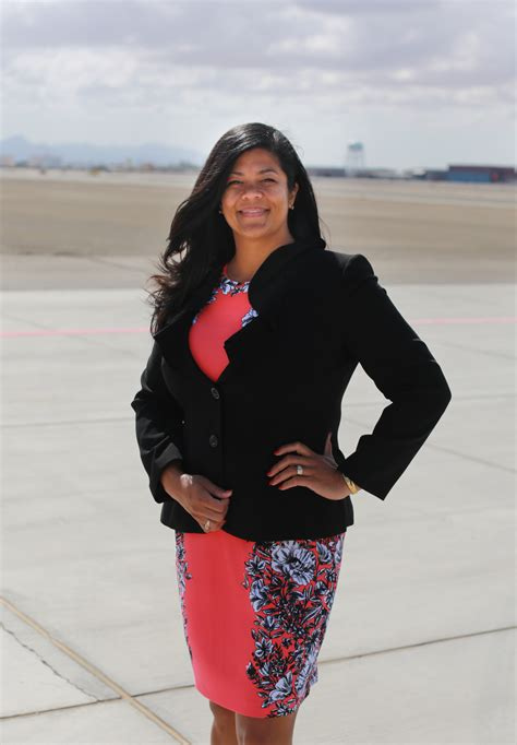 airport business top    gladys diva brown