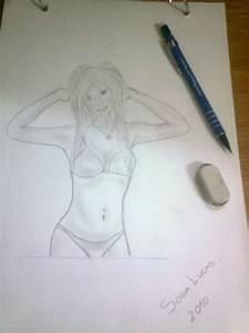 Mis Dibujos a Lapiz Taringa!