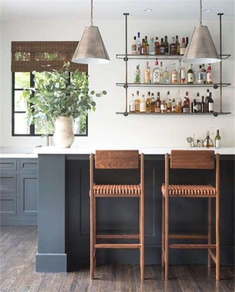 navy blue kitchen cabinets for sale best 25 navy blue kitchens ideas on navy