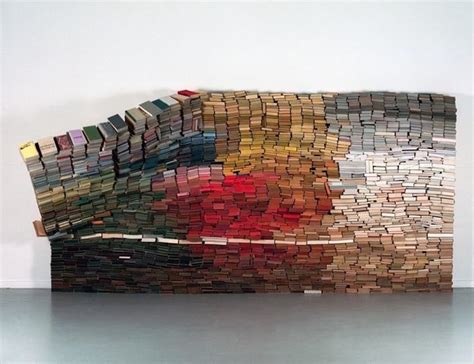 Art Made Out Of Books Puts New Spin On Concept Of Book Art Sword Art Online Jp Xtreme Club симферополь Tattoo Evil Westmount School Of Visual Arts Ludlow Residence Pre College Summer Game History Podcast