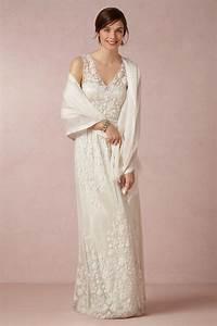 best october wedding guest dress ideas on pinterest With october wedding dresses for guests