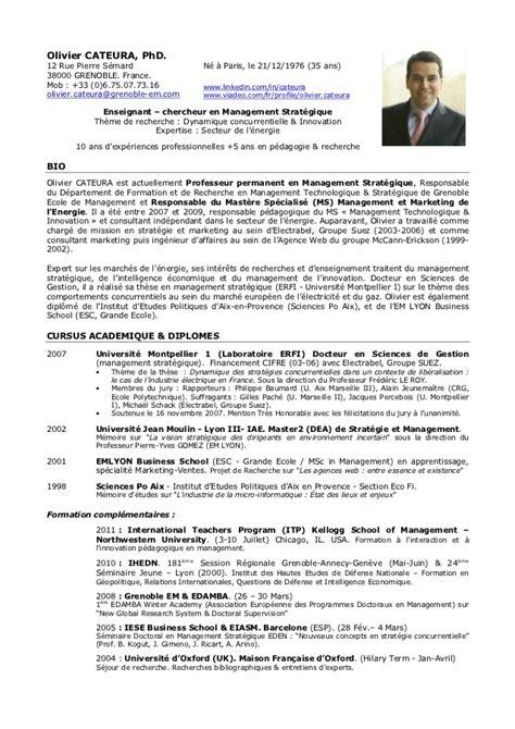 cadre administratif et commercial d entreprise 120118 cv cateura fr