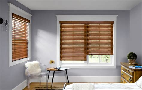 Next Day Blinds by Should I My Blinds Up Or Next Day Blinds