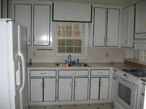 painting kitchen cabinets ideas pictures kitchen white kitchen cabinet painting color ideas