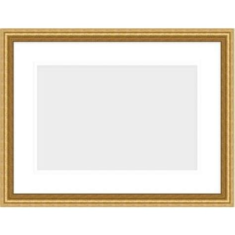 gold picture frames gold picture frames modern or ornate in custom sizes