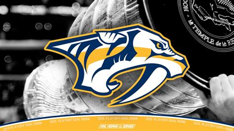 Nashville Predators Picture by Nashville Predators Wallpapers Hd 68 Images
