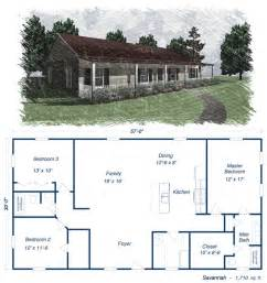 Pictures House Plans For Metal Homes by Building A Home On Metal Buildings Metal