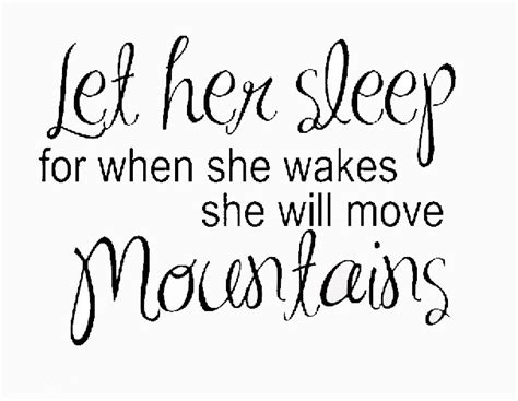 sleeper quotes 64 best sleep quotes sayings about sleeping