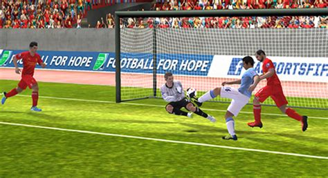 fifa 14 is now available for windows phone footie fans bigeye ug