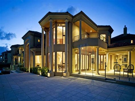 house plans for mansions luxury home mansion sale expensive mansions panoramic