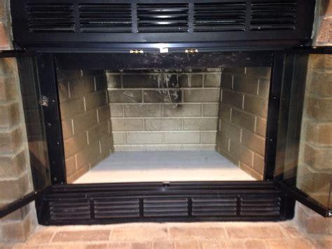 woodbury chimney sweeping fireplace installation repair