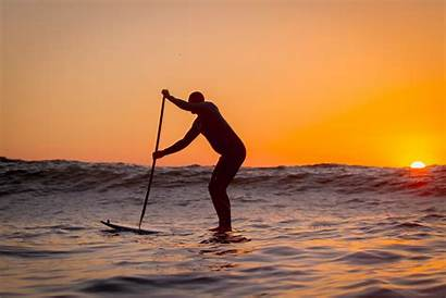 Sup Surfing Taghazout Morocco Tips Options Beach