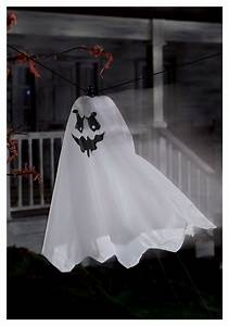 decoration, flying, ghost