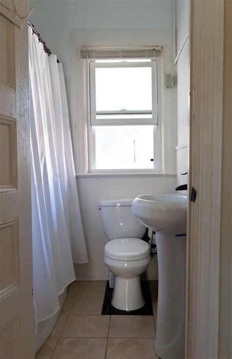 bathroom ideas for small bathroom ideas room design ideas