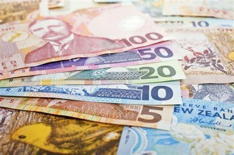 currency exchange nz new zealand dollar spotlight nzd exchange rate history