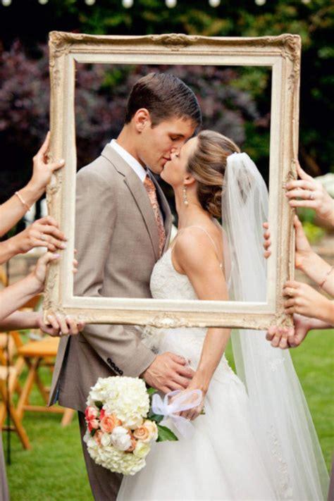 7 id 233 es pour des photos de mariage inoubliables
