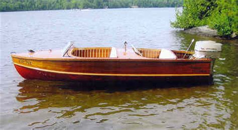 Cheap Wooden Boats For Sale by Maynard Bray Aida Cheap Wooden Boats For Sale