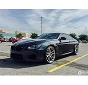 BMW M6 F13  23 June 2014 Autogespot