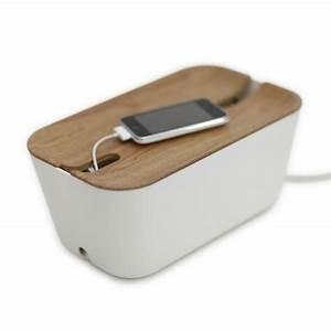 Kabel Verstecken Box : die besten 25 kabelbox ideen auf pinterest kabel box ~ Lizthompson.info Haus und Dekorationen