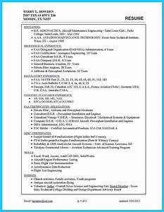 top quality term papers from eggheadessays professional With aviation resume