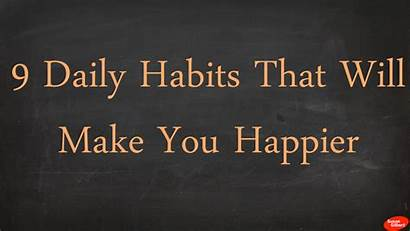 Quotes Inspirational Animated Motivations Habits Daily Expectation