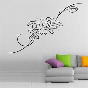 Stores Für Wohnzimmer : wandtattoo online shop f r preiswerte wandtattoos orchidee blume xxl wohnzimmer wandtattoo ~ Sanjose-hotels-ca.com Haus und Dekorationen