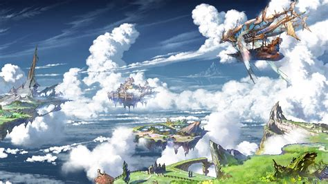 final fantasy phone wallpaper  images