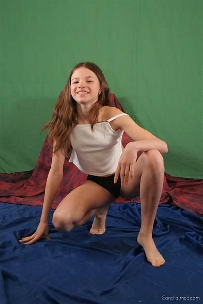 Sandra Orlow Ff Models 161p Cc Sets
