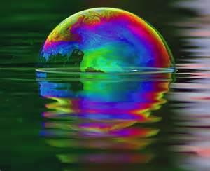 La Vie En Couleur 200 best colour me rainbow 2 images on pinterest