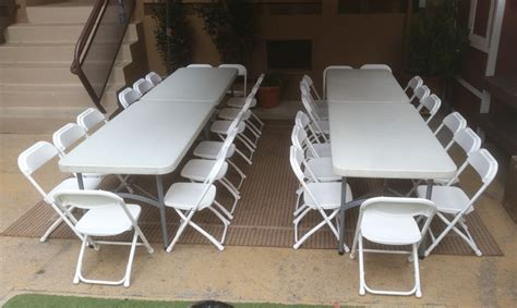 outdoor furniture rental los angeles peenmedia