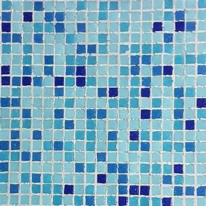 Blau Auf M Bau : 1x1 glasmosaik mix h blau m blau d blau auf netz cagliari c1 mosaik shop fliesennetz 1x1 500g ~ Frokenaadalensverden.com Haus und Dekorationen