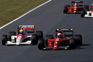 Japanese GP, Suzuka