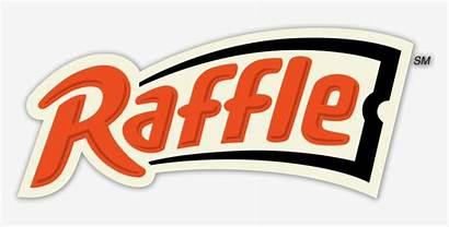 Raffle Drawing Banner Prizes Calendar Win Transparent
