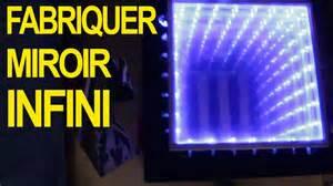 Le Led Sans Prise by Dr Nozman Exp 233 Rience Miroir Infini Un Trou Noir Chez