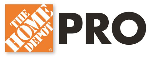 The Home Depot Pro Xtra Savings  Register Now