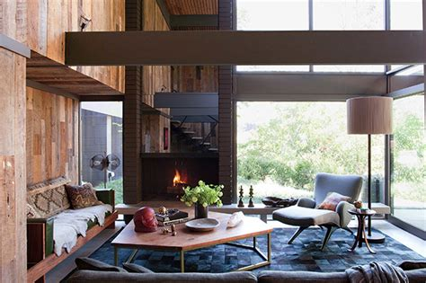 how to decorate industrial style inspiring industrial style defined and how to get the look