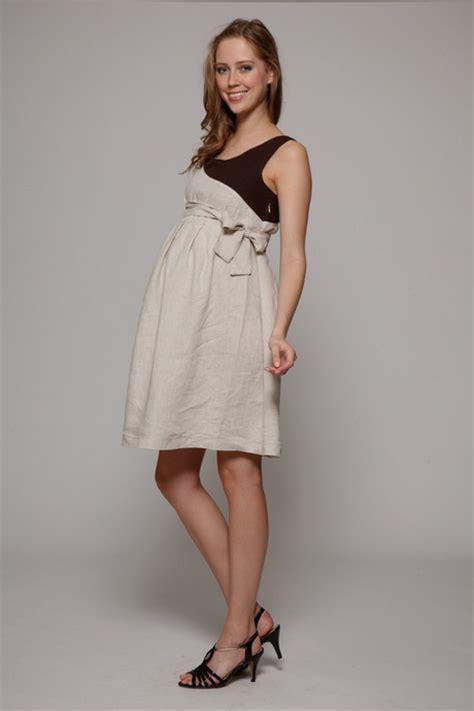 robe ceremonie mariage femme enceinte robe femme enceinte ceremonie