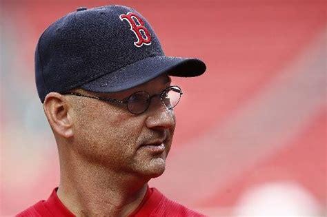 Yankees vs. Red Sox: Boston praises Yankees GM Brian ...