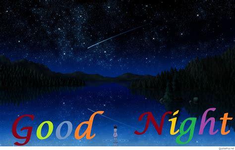 Good Night & Sweet Dreams Cards, Photos Pics Hd