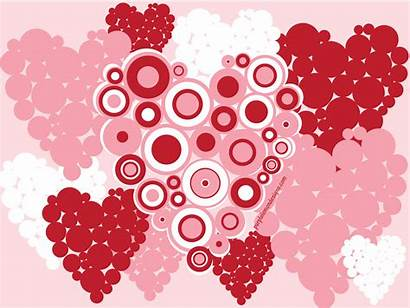 Valentines Desktop Wallpapers Happy Wide 4k Yodobi