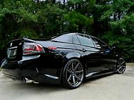 Best Acura TL Ideas And Images On Bing Find What Youll Love - 2004 acura tl body kit
