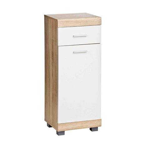 flooring cabinets bathroom floor cabinets wallpaper hd photograph home furniture design
