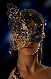 The Butterfly Mask | Masquerade Party | Pinterest ...